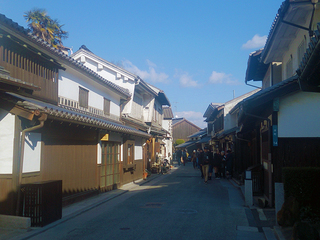 OkayamaD-02.jpg