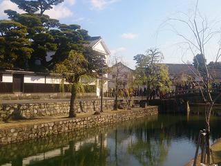 OkayamaD-07.jpg