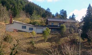 OkayamaE-03.jpg