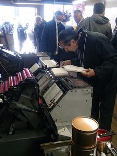 kawagoe20190126g.jpg