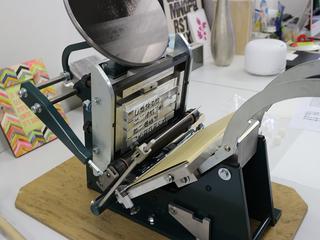 type18-3.jpg