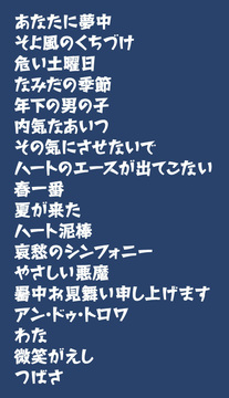 BR03-04.jpg