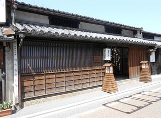 OkayamaA-02.jpg