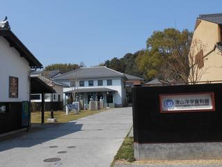 OkayamaA-04.jpg