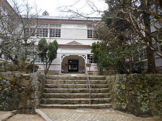 OkayamaB-03.jpg