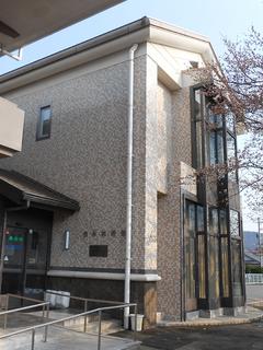 OkayamaB-05.jpg