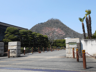OkayamaC-01.jpg