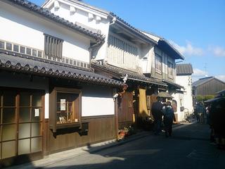 OkayamaD-03.jpg