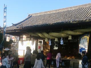 OkayamaD-06.jpg