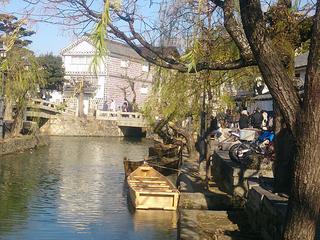 OkayamaD-08.jpg