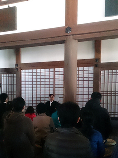 OkayamaF-04.jpg