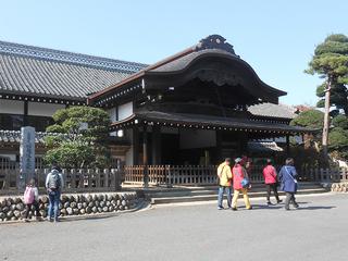kawagoe01-02.jpg