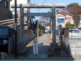 kawagoe02-02.jpg