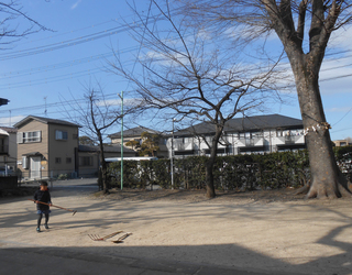 kawagoe02-02b.jpg