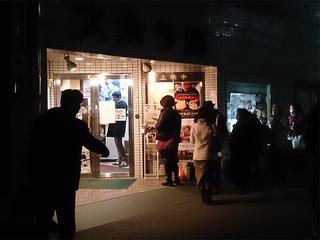 kawagoe06-01.jpg