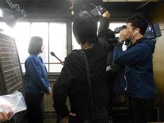 kawagoe20190126e.jpg